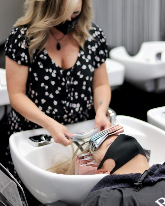 Who's ready for a weekend pamper escape?🙋♀️